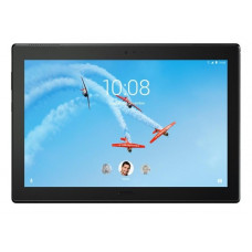 Планшет LENOVO TAB4 10 Plus WiFi 64GB Black (ZA2M0011UA)