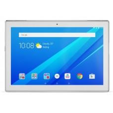 Планшет LENOVO TAB4 10 Plus WiFi 64GB White (ZA2M0079UA)