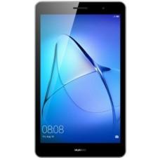 """Планшет Huawei T3 7"""" 3G 8Gb (grey)"""