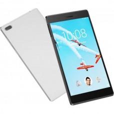 Планшет Lenovo Tab 7 LTE 16Gb White ZA380016UA