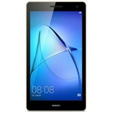 """Планшет Huawei T3 7"""" 3G 8Gb Gold"""