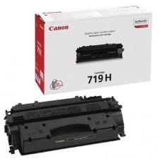 Картридж Canon 719H Black