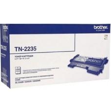 Картридж Brother TN-2235 (TN2235)
