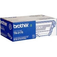 Картридж Brother для HL-21x0R,DCP-7030/7032,MFC-7320(2600стр)