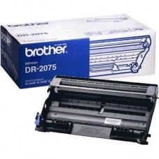 Картр. лаз. BROTHER DR2075 HL-20xxR, DCP-70xxR, MFC-7xxxR