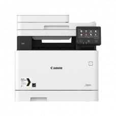 Принтер CANON i-SENSYS MF734Cdw