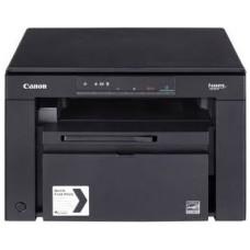 Многофункциональное устройство Canon i-SENSYS MF3010 EUR