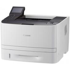 Лазерный принтер Canon i-SENSYS LBP253x