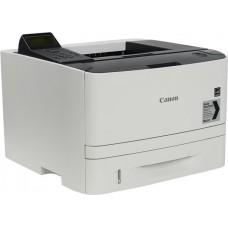 Лазерный принтер Canon i-SENSYS LBP251dw