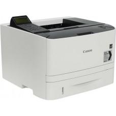 Лазерный принтер Canon i-SENSYS LBP252dw