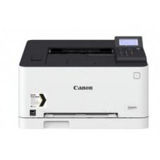 Принтер лазерный Canon i-SENSYS LBP-611Cn