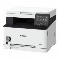МФУ лазерное CANON i-SENSYS MF-633Cdw