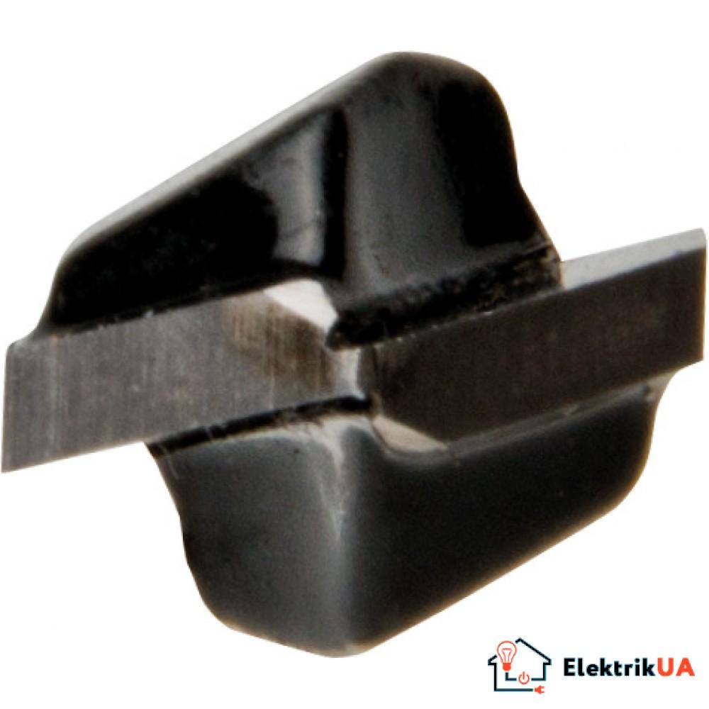 Cверлo SPARKY по керамике 4 х 70 мм