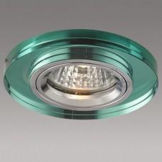 Точечный светильник Blitz Spots 3053 3053-21