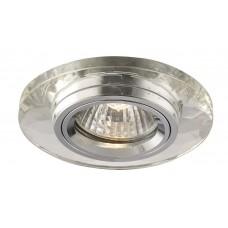 Точечный светильник Blitz Spots 3050 3150-21