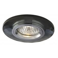 Точечный светильник Blitz Spots 3151 3151-21