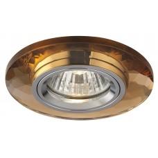 Точечный светильник Blitz Spots 3152 3152-21
