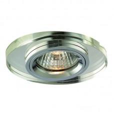 Точечный светильник Blitz Spots 3250 3250-21