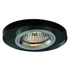 Точечный светильник Blitz Spots 3251 3251-21