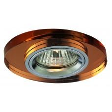 Точечный светильник Blitz Spots 3252 3252-21