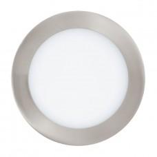 Точечный светильник EGLO Fueva 1 31672