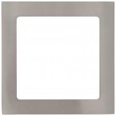 Точечный светильник EGLO Fueva 1 31673