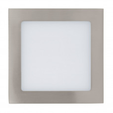 Точечный светильник EGLO Fueva 1 31674