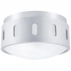 Точечный светильник EGLO Chiron 89118