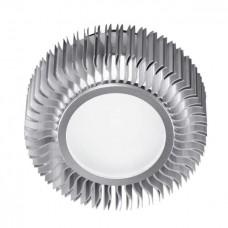 Точечный светильник EGLO Chiron 89119