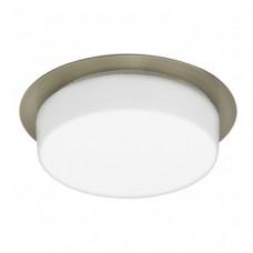 Точечный светильник EGLO Chiron 89199