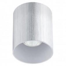 Точечный светильник EGLO Bantry 91196