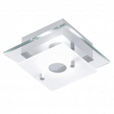 Точечный светильник EGLO Bantry 91197