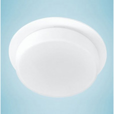 Точечный светильник EGLO Chiron 91738