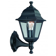 Парковый светильник Blitz Outdoor 1421 1421-11