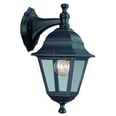 Парковый светильник Blitz Outdoor 1421 1422-11
