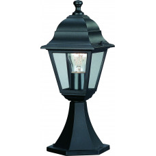 Парковый светильник Blitz Outdoor 1421 1421-51
