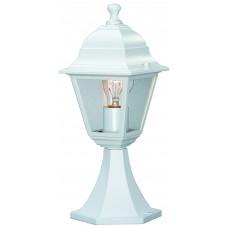 Парковый светильник Blitz Outdoor 1423 1423-51