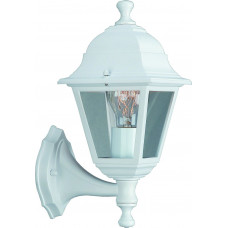 Парковый светильник Blitz Outdoor 1423 1423-11