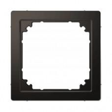 Адаптер для изделий Merten D-Life Антрацит (MTN4080-6034)