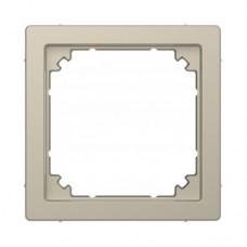 Адаптер для изделий Merten D-Life Сахара (MTN4080-6033)