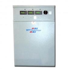 Стабилизатор напряжения NTT Stabilizer DVS 33100