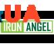 Бензиновые генераторы IRON ANGEL