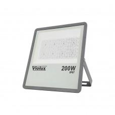 Прожектор LED Violux HERMES 200W SMD 6000K 20000lm IP67
