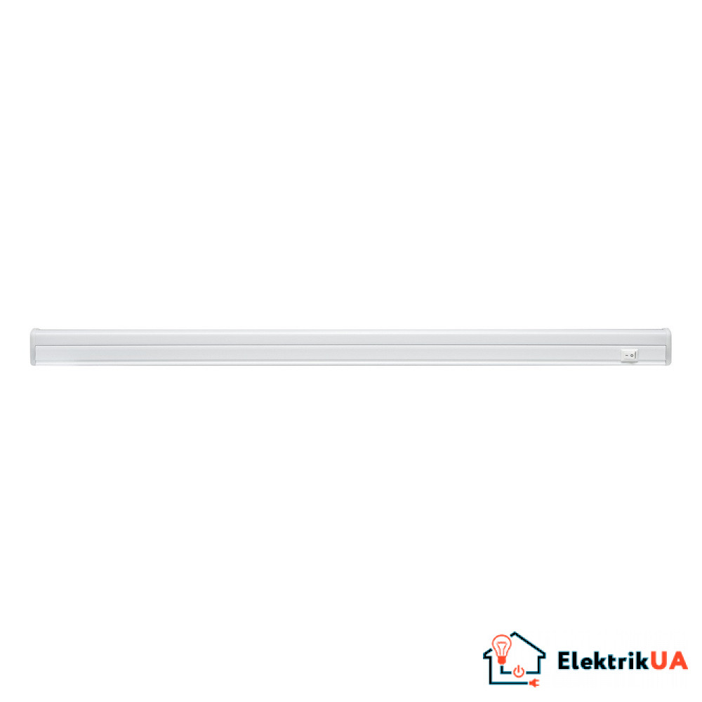 Світильник LED LINE 9W 4200K IP20