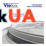 Светильник LED smart CASKAD 40W 3000-6000K IP20