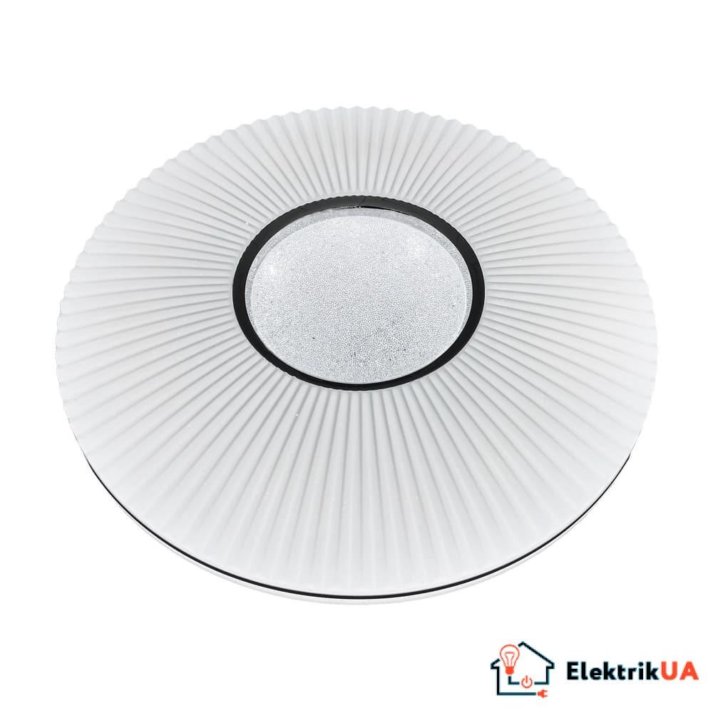 Світильник LED smart COSMO 40W 3000-6000K IP20